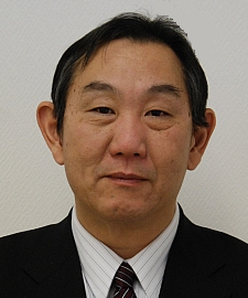 kobayashi_iinchou